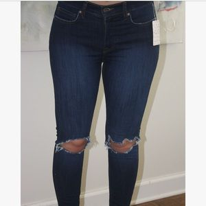 NWT!!! Free People Jeans 👖